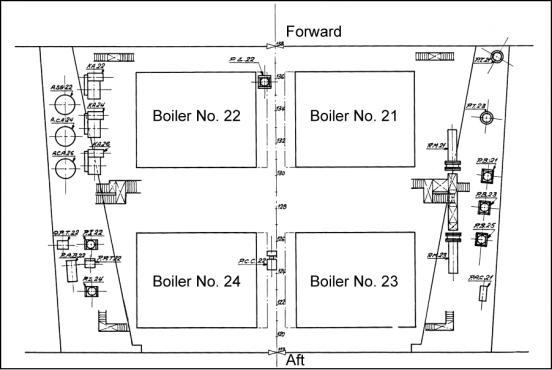 diagrams of car ball joints auto parts diagrams