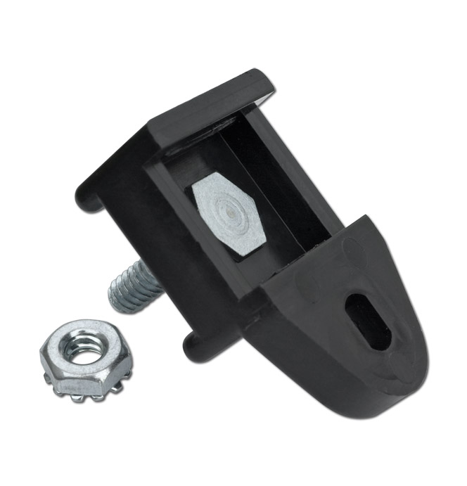 Battery Wire Junction Block-Classic Chevy Truck Parts