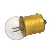 Courtesy Lamp Bulb-americanclassic.com