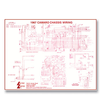ml wiring diagram v relay circuit diagram images arduino project