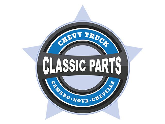 Chevy Truck Parts Classic Parts Chevrolet Trucks  GMC
