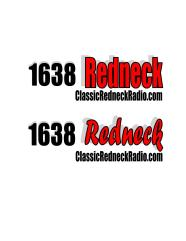 1638 redneck color tshirt