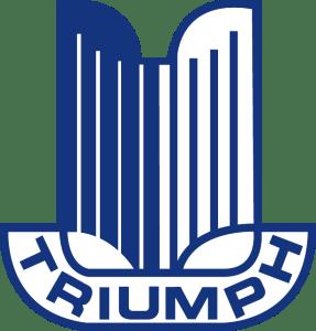 Triumph Album