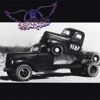 Pump by Aerosmith album review | Classic Rock Review