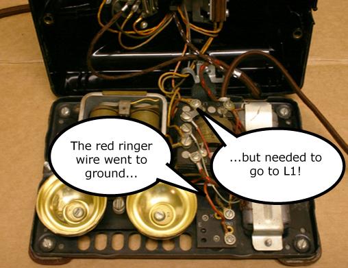 Classic Rotary Phones Repair, Refurbish, Restore Vintage Telephones