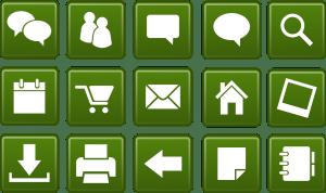 icons-1174826_1280