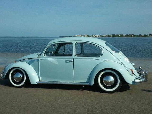 1957 Cars Restored Or Wallpapers 187 Thanks Again For Your Help Larry Franklin A Classic Vw