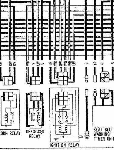 DOC ➤ Diagram 71 Caprice Wiring Diagram Ebook Schematic
