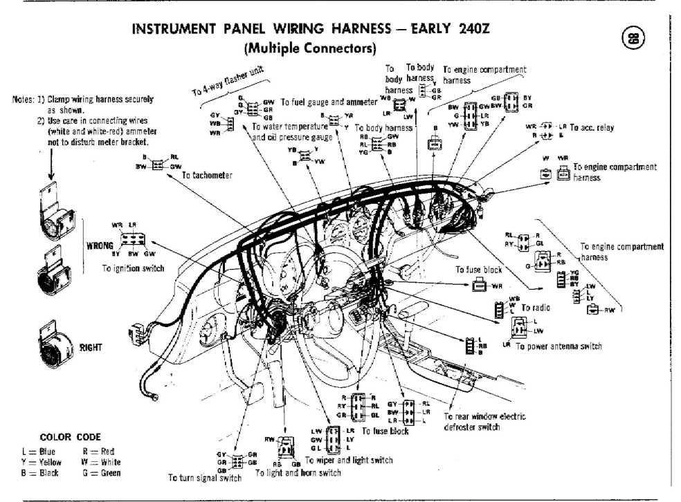jeep cj7 starter likewise vacuum line diagram for 1980 jeep cj7