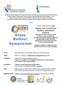 NGSS_Rollout_Flyer