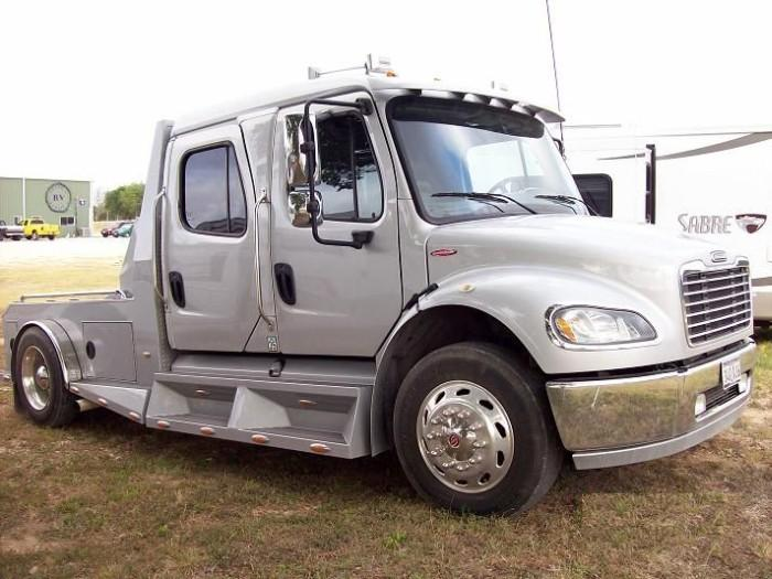 06 Freightliner M2 Wiring Diagram Electrical Circuit Electrical