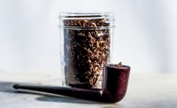 Maple Street Pipe Tobacco Review - Classy Vice