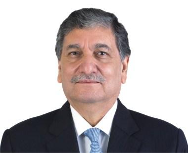 i-hussain