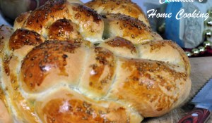 Braided Bread1