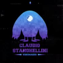 CLAUDIO STANGHELLINI VIDEOMAKER SHOWREEL