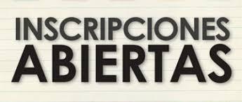 http://i0.wp.com/www.clave1.es/wp-content/uploads/2016/06/descarga-2.jpg