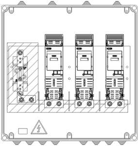 cgpc-250-10-ib