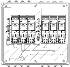 cgpc-250-11-ib