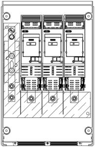 cgpc-400-7-ib