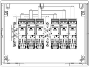 cgpc-250-12-uf