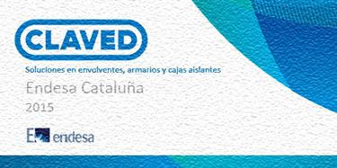 Catálogo Endesa Cataluña 2015