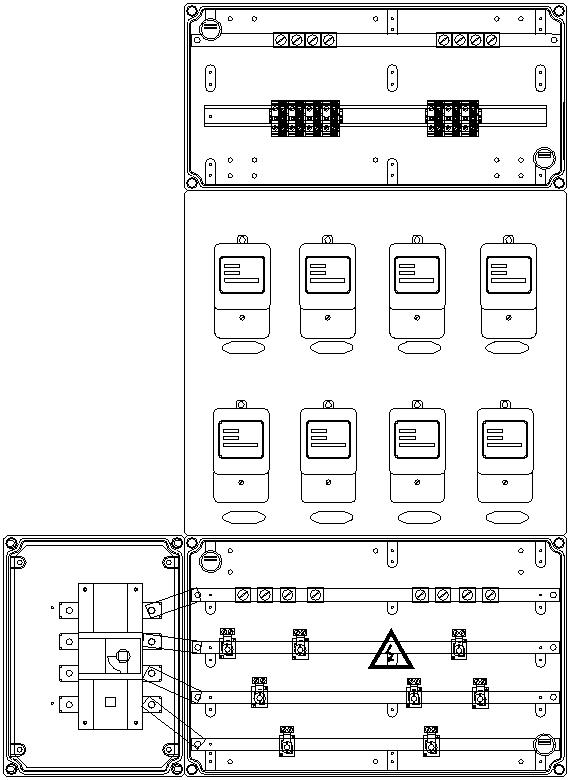 cc_panel_ge