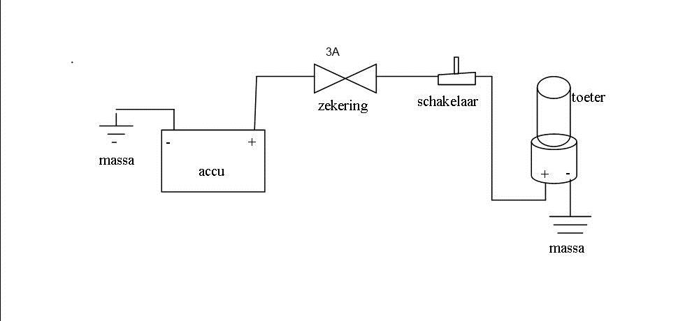 DOC ➤ Diagram 12v Wiring Diagram The Cj2a Page Ebook Schematic