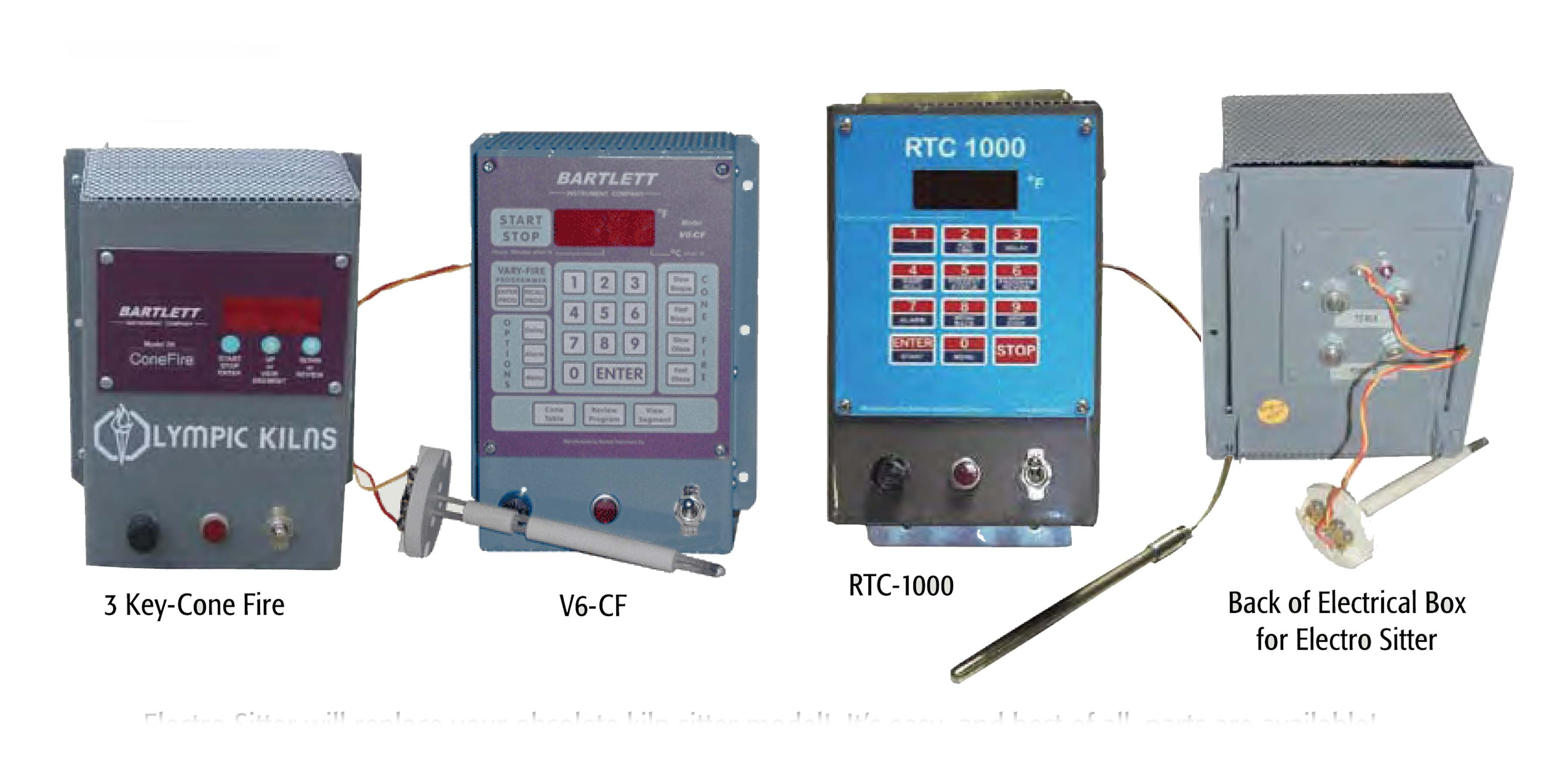 Geil Kiln Controller Wiring Diagram Auto Electrical 30 Images