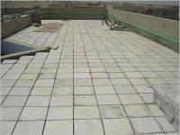 Best Cool Roof Tiles for Terrace Heat Resistant Tiles Price