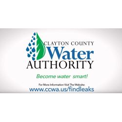Small Crop Of Clayton County Tax Assessor