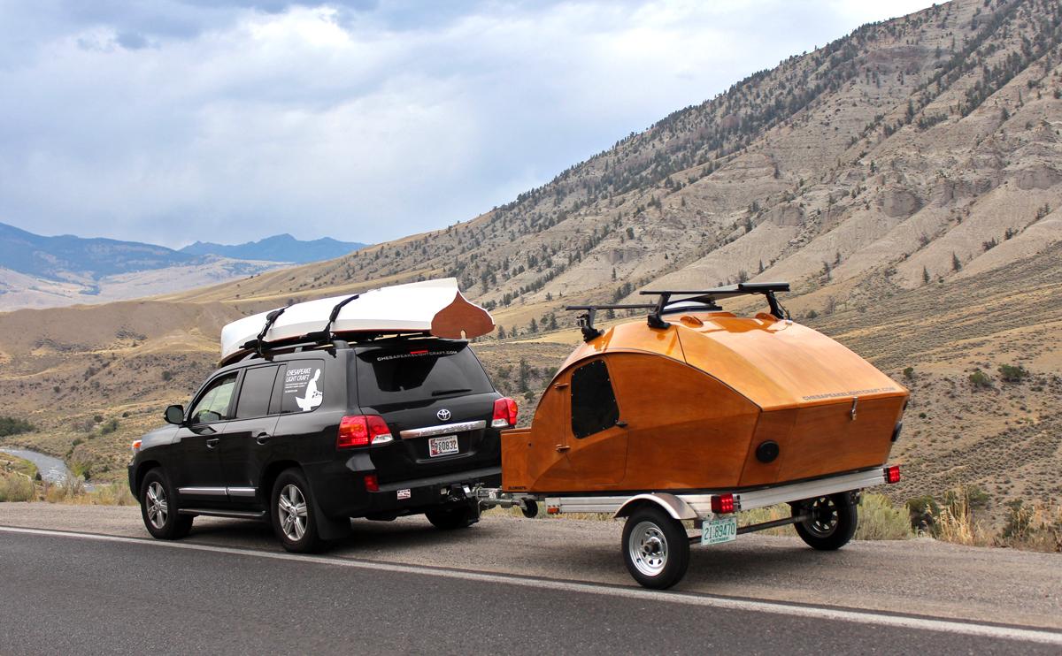 Fullsize Of Teardrop Campers For Sale
