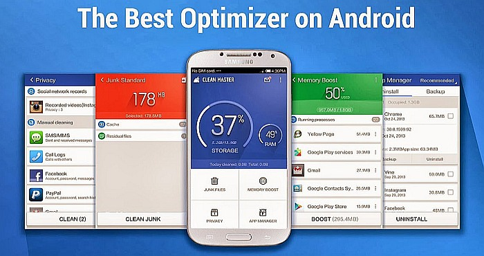 Download Android Cleaning Apps Free Download Cleaning Apps