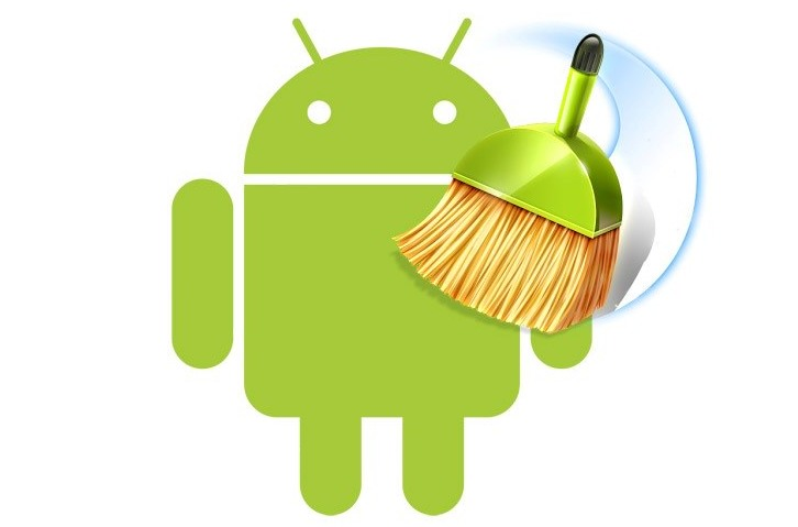 Clean Android Download Cleaner  Memory Booster Apps Free