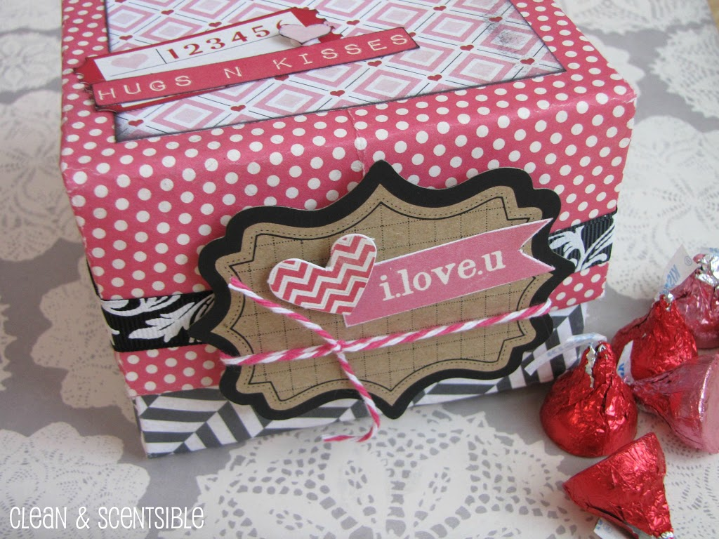 Fullsize Of Valentines Day Boxes