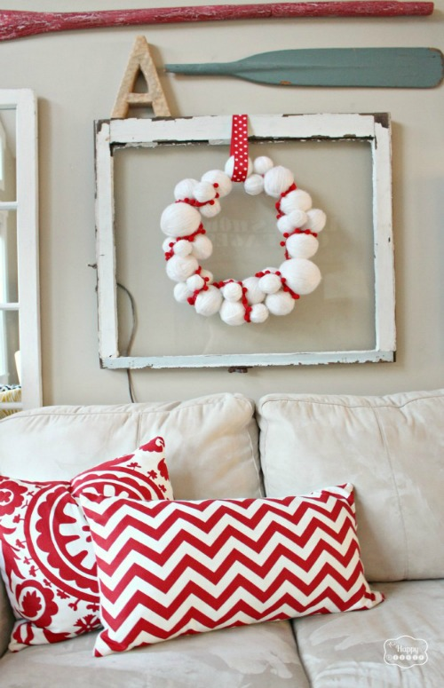 Christmas Calendar With Candy Crystal Candy Canes Christmas Science Experiment Diy Christmas Decorating Ideas Clean And Scentsible