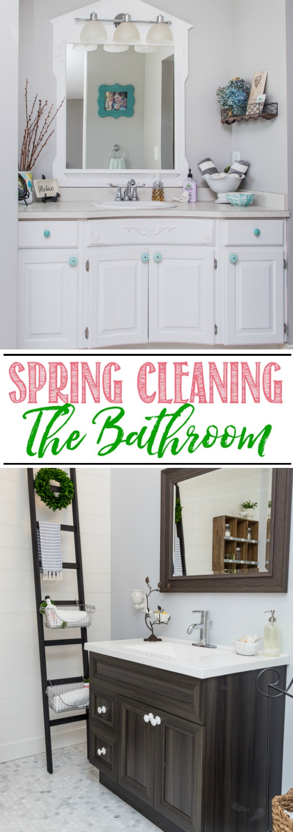 Love using it to clean all the nooks and crannies of my bathroom - Love Using It To Clean All The Nooks And Crannies Of My Bathroom Bathroom Spring Download