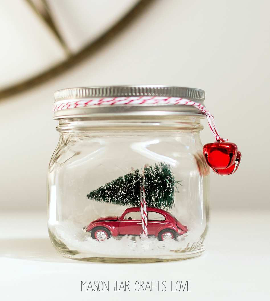 Fullsize Of Mason Jar Decorations