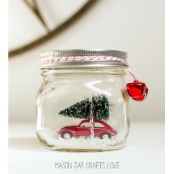 Small Crop Of Mason Jar Decorations