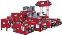 CLEAN BURN PRODUCTS - CLEAN BURN - Waste Oil Heater ...
