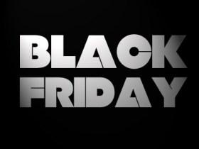Black Friday 2011