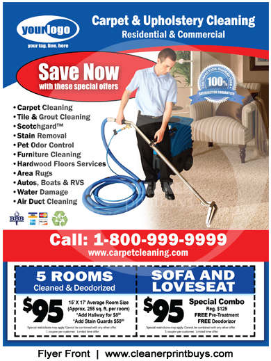 Carpet Cleaning - Fort Myers, FL - Steam Cleaning, Carpet Stain - service plan templates
