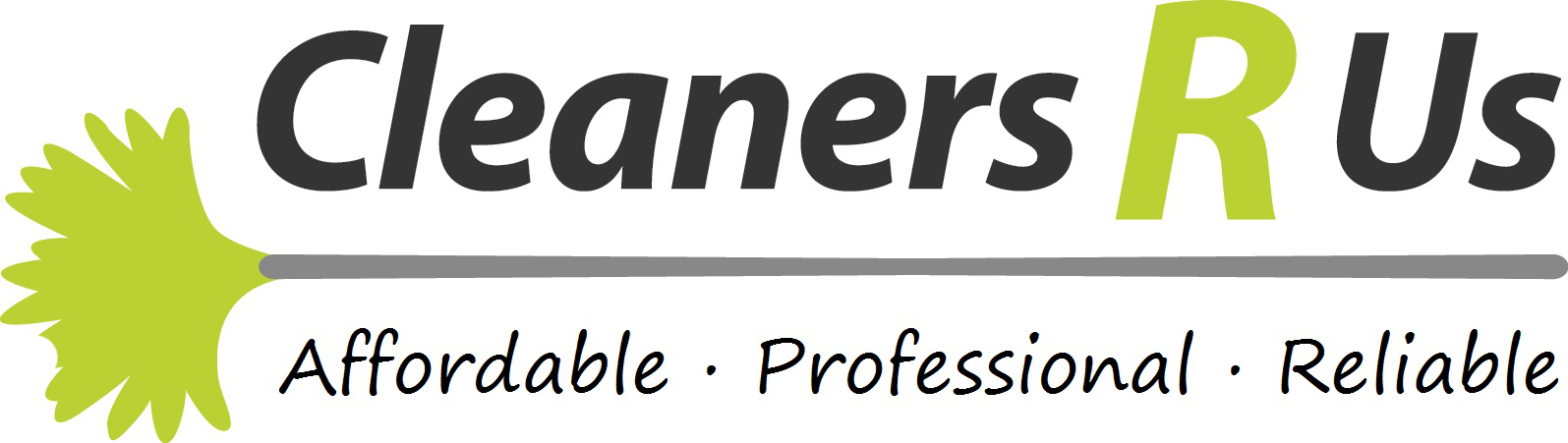 Cleaners in Plymouth - Domestic Cleaning Services - Cleaners R Us