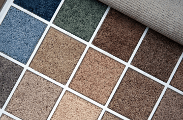 Types Of Carpet Fibers Carpet care starts with knowing carpet types | Cleanfax