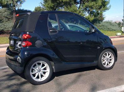 smart-car-8-395x296