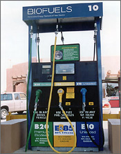 biofuels_pump