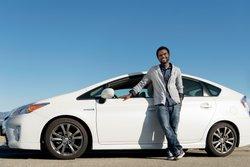 car sharing,uber, lyft,mobility