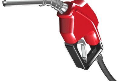 biofuels,biodiesel,renewable diesel,ethanol,cellulosic ethanol