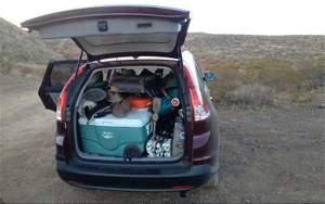 2013-Honda-CR-V-rear-camping-trip-001