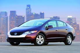 honda,clarity,fuel cell, hydrogen, zero emissions
