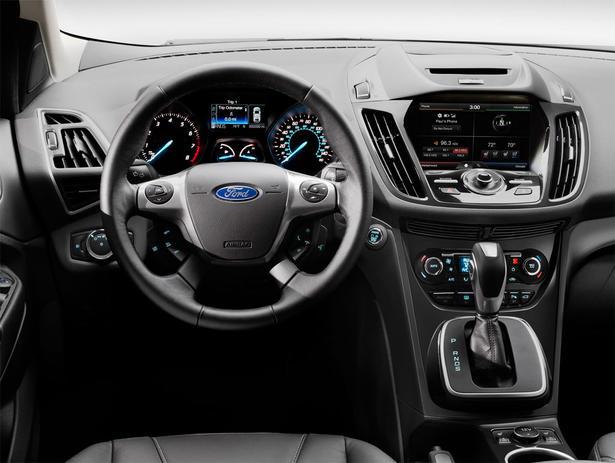 2013-Ford-Escape-3